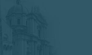 Consiglio Notarile Brescia il Duomo